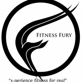 The Fitness Fury X-perience