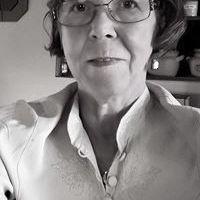 Birgit Saarinen