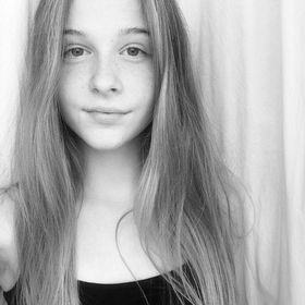 Nina Bystrianska