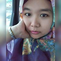 Herlina Endah