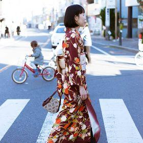 Fukiko Tomikawa