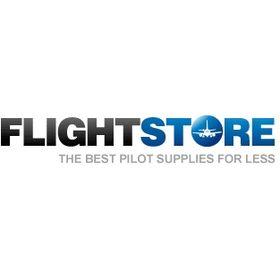 Flightstore