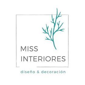 Miss Interiores
