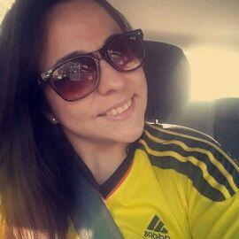 Karen Acosta Facebook, Twitter & MySpace on PeekYou