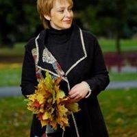 Galina Matvejeva