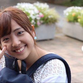 Natsumi Miyashita