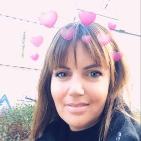 Linda Nydal
