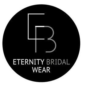 Eternity Bridalwear