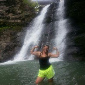 Alyssa Armour Facebook, Twitter & MySpace on PeekYou