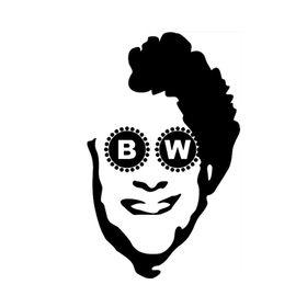 Buddy Warren Inc