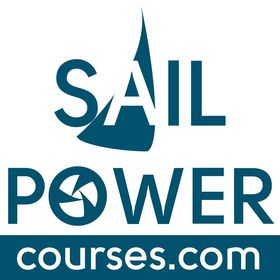 Sail Power Courses