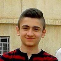 Gabriel Yohanon