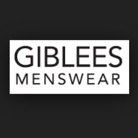 Giblees