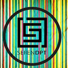 Serendipity Swap Shop