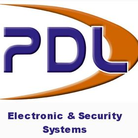 Pdlstore