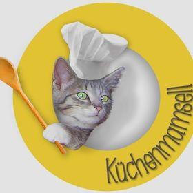 Küchenmamsell <3