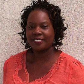 Charlene Dume