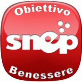 Benessere By Snep