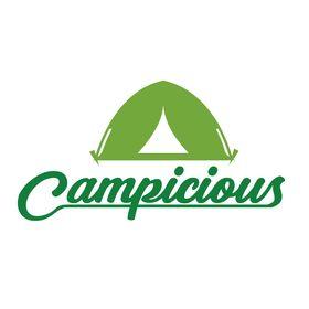 Campicious