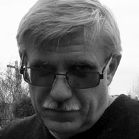 Zbyszek Ćmachowski