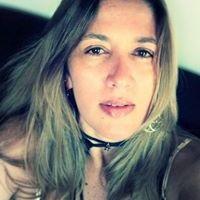 Rosangela Paranhos