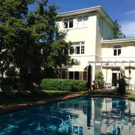 Summerwood GuestHouse