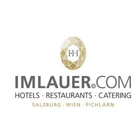 IMLAUER Hotels & Restaurants