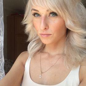 Tanya Myslyaeva