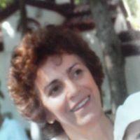 Αικατερίνη Πολυζωγοπούλου-Ασημακοπούλου
