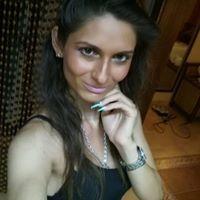 Brigitta Kelecsényi