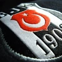 TC Okan Yavuz
