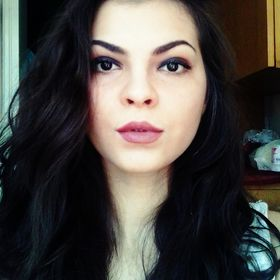 Alexandra Smn