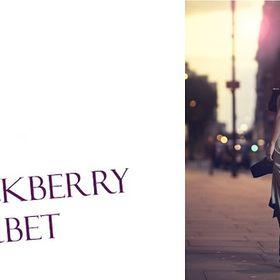 blackberrysherbet