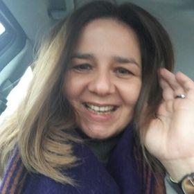 Joanna Ro Kicka