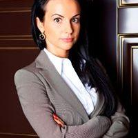 Julia Lipatova
