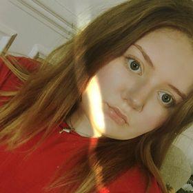 Izzie Knight