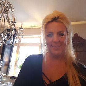 Linda van Rijsinge