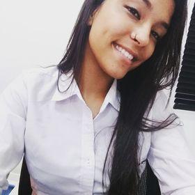 Giselle Maciel