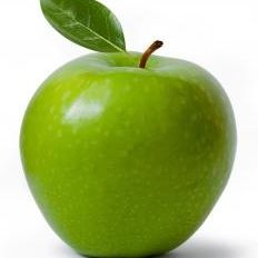 Manzanas Gourmet MSZ