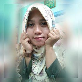 FathniZwah A Pluss