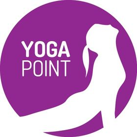 YogaPoint