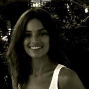 Camilla Sten Piperaki