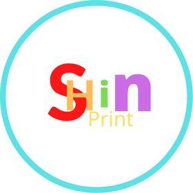 Shinprint