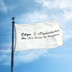 Edge Signature