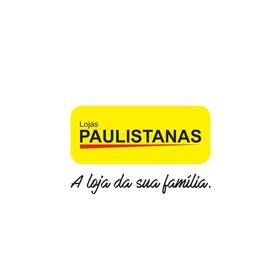 Lojas Paulistanas