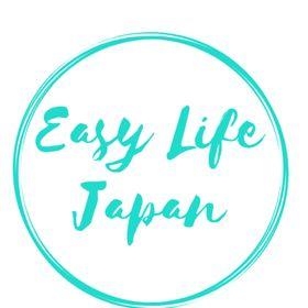 Easy Life Japan
