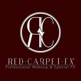 Red Carpet FX