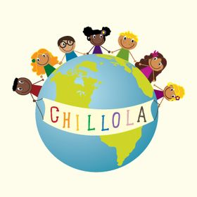 Chillola.com