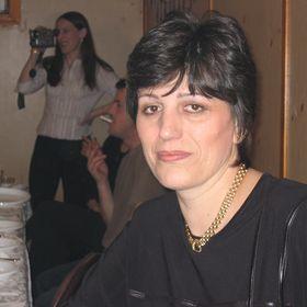 Vesna Vizir