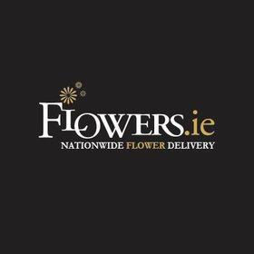 Flowers.ie